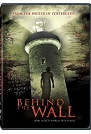 Behind the Wall (2008) Poster - Movie Forum, Cast, Reviews