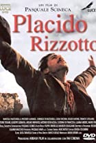 Image of Placido Rizzotto
