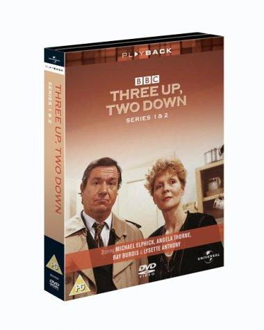 Three Up Two Down (1985)