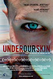 Under Our Skin (2008) Poster - Movie Forum, Cast, Reviews