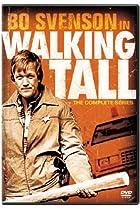Image of Walking Tall