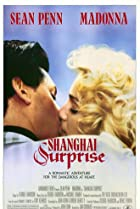 Image of Shanghai Surprise