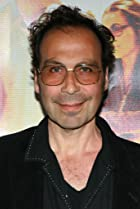 Image of Taylor Negron