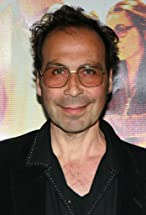 Taylor Negron's primary photo