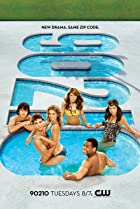 Image of 90210