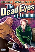 Image of Dead Eyes of London