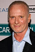 Image of Anthony Geary