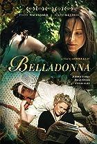 Image of Belladonna