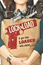 Image of Lock 'n' Load
