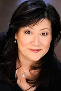 Karen Lew Picture