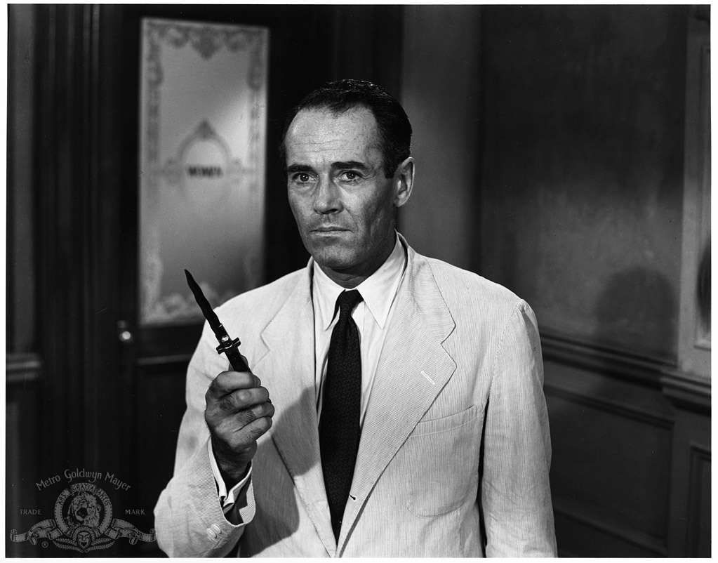 """the fight for a life in the classic story 12 angry men 12 angry men, juror 5 no """"i've lived in a slum all my life out of the past ~ a classic film blog: i heart jack klugman ~ 12 angry men (1957)."""