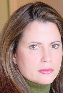 Diana Cuevas Picture