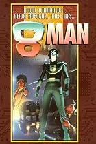 Image of 8 Man