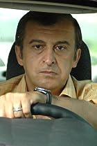 Image of Hüseyin Avni Danyal