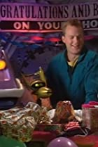 Image of Mystery Science Theater 3000: The Sinister Urge