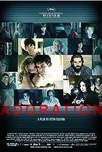 Adoration(2009)