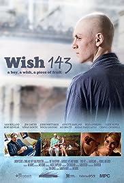 Wish 143(2009) Poster - Movie Forum, Cast, Reviews