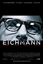 Image of Eichmann