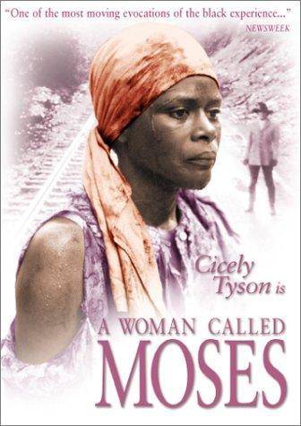 "Image ""A Woman Called Moses"" Watch Full Movie Free Online"