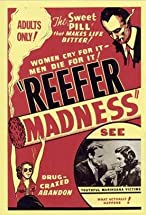 Primary image for Reefer Madness