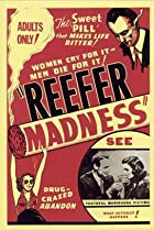 Reefer Madness (1936) Poster