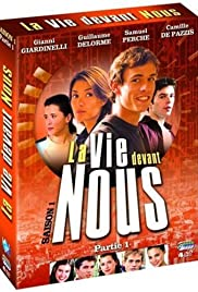 La vie devant nous Poster - TV Show Forum, Cast, Reviews