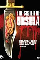 Image of The Sister of Ursula