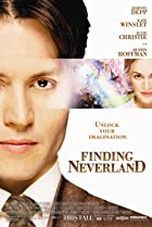 Image of Finding Neverland