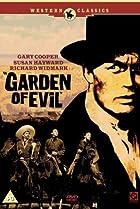 Image of Garden of Evil