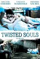 Image of Twisted Souls