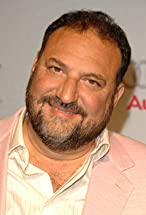 Joel Silver's primary photo