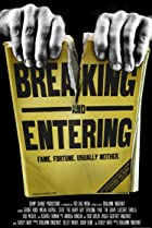 Image of Breaking and Entering