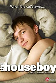 The Houseboy (2007) Poster - Movie Forum, Cast, Reviews