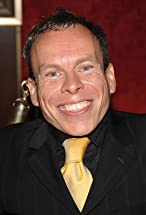Warwick Davis's primary photo