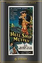 Image of Hell Ship Mutiny