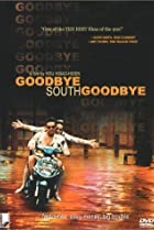 Image of Goodbye, South, Goodbye