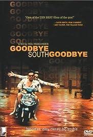 Nan guo zai jian, nan guo(1996) Poster - Movie Forum, Cast, Reviews