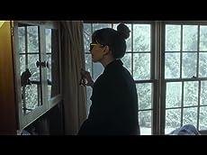 Elena Caruso Acting Reel