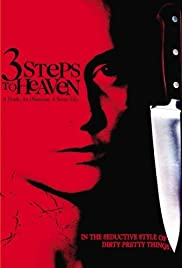 3 Steps to Heaven (1995) Poster - Movie Forum, Cast, Reviews