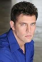 Josh Berry's primary photo