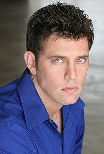 Josh Berry Picture