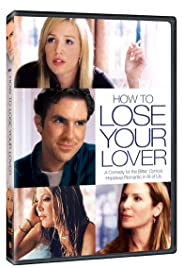 50 Ways to Leave Your Lover (2004) Poster - Movie Forum, Cast, Reviews