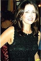 Image of Marianne Maddalena