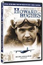 Image of Howard Hughes: His Life, Loves and Films
