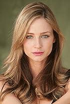 Image of Katharine Towne