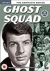"""Ghost Squad"""