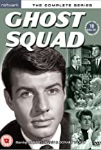 Primary image for Ghost Squad