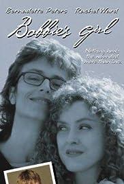 Bobbie's Girl(2002) Poster - Movie Forum, Cast, Reviews