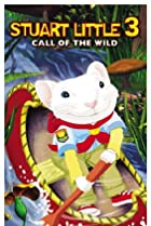 Image of Stuart Little 3: Call of the Wild