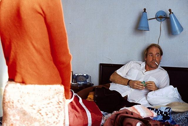 Will Patton in Jesus' Son (1999)